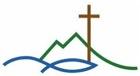 Lutheran crest