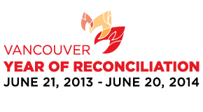 year-of-reconciliation-logo-feature