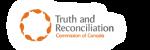 TRC_logo_eng
