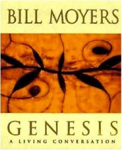 Bill Moyers' Genesis