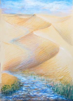 5-WDP-Art-Farid-Fadel1