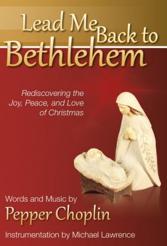 65_2029L_Lead_Me_Back_to_Bethlehem_Complete_Cover