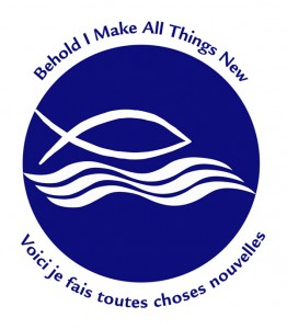GC42 Logo