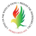 Sacred Circle (Anglican) 2015 logo -1024x538