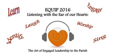 EQUIP 2016 poster