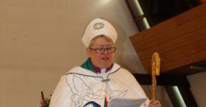 bishop-barbara-pg